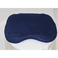 Gelly Seat Cushion