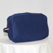 Adjustable Lumbar Support Cushion