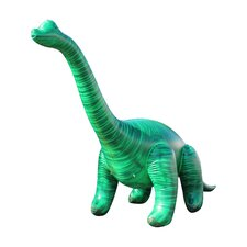 <strong>Jet Creations</strong> Inflatable XL Brachiosaurus