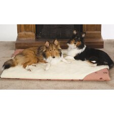 WarmSense® Ortho Dog Bed