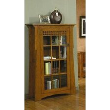 "Bungalow 61"" Bookcase"