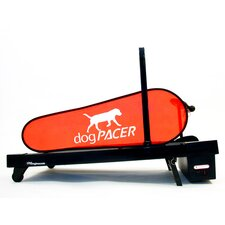 Mini Pacer Dog Treadmill