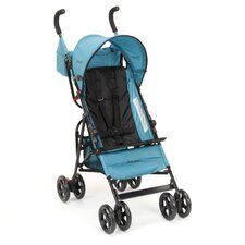 <strong>The First Years</strong> Jet Stroller