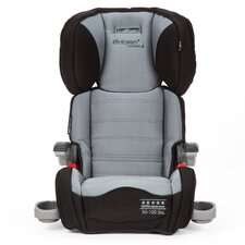 <strong>The First Years</strong> Compass Booster Seat