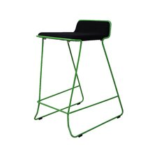 Bleecker Bar Stool