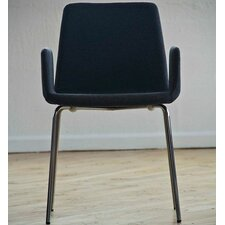 Duane Arm Chair