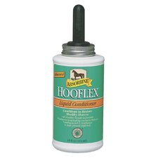 Hooflex Conditioner Liquid