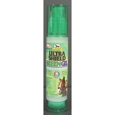 Ultrashield Green Gel