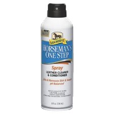 Horsemans One Step Spray