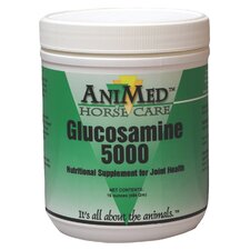 Horse Glucosamine 5000 Supplement