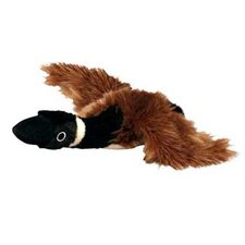 Drake McQuack Nature Duck Dog Toy
