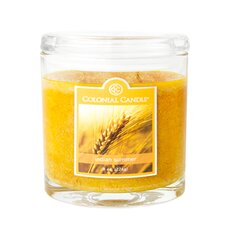 <strong>Colonial Candle</strong> Indian Summer Jar Candle