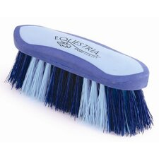 Equestria Sport Dandy Body Brush