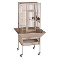 Medium Parkway Bird Cage