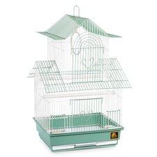 Shanghai Parakeet Bird Cage