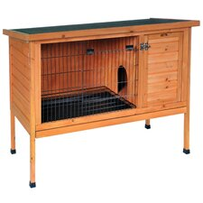 <strong>Prevue Hendryx</strong> Rabbit Hutch