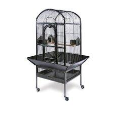 Signature Series Dome Top Medium Bird Cage
