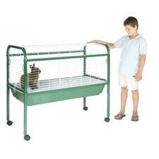 Jumbo Small Animal Cage