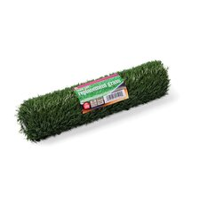 Tinkle  Replacement Turf