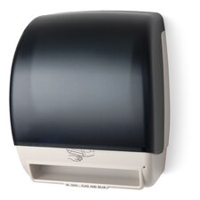 Electra Automatic Towel Dispenser