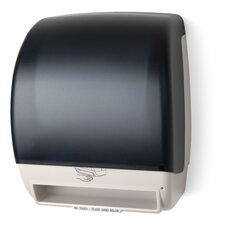 Electra Automatic AC Roll Towel Dispenser