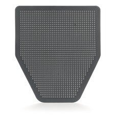 <strong>Palmer Fixture</strong> Disposable Urinal Mat