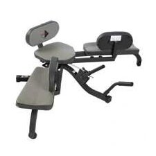 Versaflex Lower Body Gym
