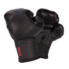 Junior Boxing Gloves