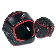Grappling Headgear