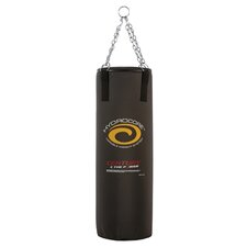 Tidle Wave Hydra Core Heavy Bag