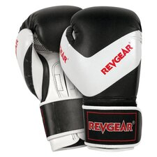 <strong>Revgear</strong> Deluxe Kids Boxing Gloves