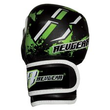 Youth Deluxe MMA Glove