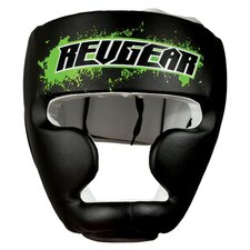 Youth Combat Series Headgear