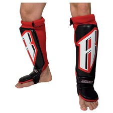 Grappling Shin Guard (Set of 2)
