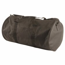 Basic Duffel Bag