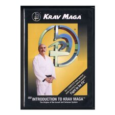 Self Defense System DVD