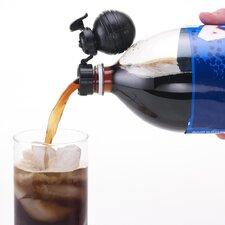 Soda Fresh Beverage Dispenser