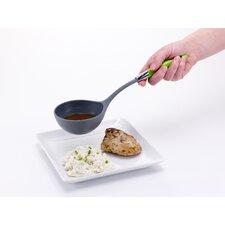 Healthy Steps Serving Ladle