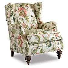 Abington Chair