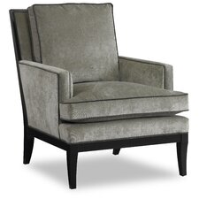 Laney Exposed Armchair