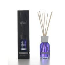 Natural Fragrances Diffuser