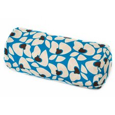 Maui Bolster Outdoor Pillow