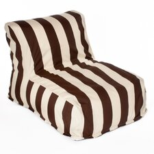 Cabana Bean Bag Lounger