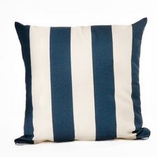Cabana Outdoor Pillow