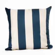 Cabana Outdoor Pillow
