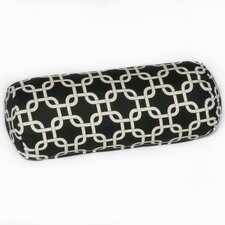 Indoor / Outdoor Bolster Pillow