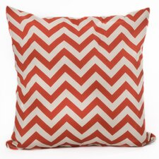 Indoor / Outdoor Pillow