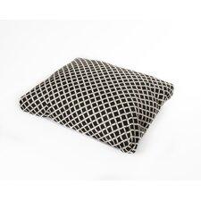 Bamboo Dog Pillow