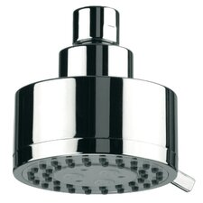 <strong>Remer by Nameek's</strong> Shower Head