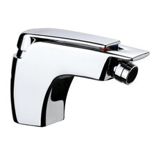 <strong>Remer by Nameek's</strong> Single Handle Deck Mounted Bidet Faucet